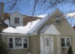 Foreclosed Home in Perth Amboy 08861 COLGATE AVE - Property ID: 3594441810