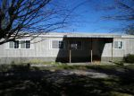 Foreclosed Home in Pahrump 89061 SAVOY BLVD - Property ID: 3594472908