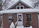 Foreclosed Home in Canastota 13032 1/2 NEW BOSTON ST - Property ID: 3594477272