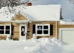 Foreclosed Home in Buffalo 14215 KENVIEW BLVD - Property ID: 3594483408