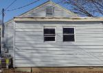 Foreclosed Home in Dayton 45414 CORONETTE AVE - Property ID: 3594490415