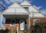 Foreclosed Home in Cincinnati 45248 BIEHL AVE - Property ID: 3594492162