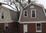 Foreclosed Home in Cincinnati 45212 BUXTON AVE - Property ID: 3594501362