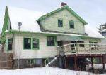 Foreclosed Home in Cincinnati 45232 BURR OAK ST - Property ID: 3594508370