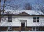 Foreclosed Home in Akron 44305 EASTWOOD AVE - Property ID: 3594547798