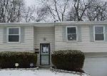 Foreclosed Home in Toledo 43607 HEATHSHIRE DR - Property ID: 3594566180