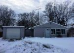 Foreclosed Home in Toledo 43613 ELMHURST RD - Property ID: 3594570121