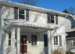 Foreclosed Home in Toledo 43606 RUSHLAND AVE - Property ID: 3594571888