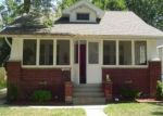 Foreclosed Home in Toledo 43612 ALMEDA DR - Property ID: 3594576255