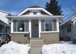 Foreclosed Home in Toledo 43613 BERDAN AVE - Property ID: 3594581517