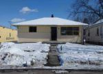 Foreclosed Home in Springfield 45505 BUXTON AVE - Property ID: 3594592910