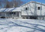 Foreclosed Home in Lancaster 43130 SNOKE RD SW - Property ID: 3594605606