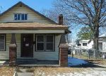 Foreclosed Home in Muskogee 74403 LOCUST ST - Property ID: 3594664289