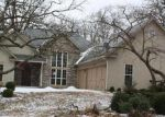 Foreclosed Home in Claremore 74019 S DOGWOOD PL - Property ID: 3594667352