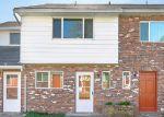 Foreclosed Home in Gresham 97030 NE HOGAN DR - Property ID: 3594681823