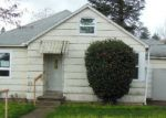 Foreclosed Home in Salem 97304 7TH ST NW - Property ID: 3594682242