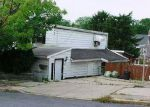 Foreclosed Home in Allentown 18109 E WALNUT ST - Property ID: 3594701975
