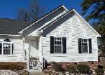 Foreclosed Home in Columbia 29210 NUNAMAKER DR - Property ID: 3594727804