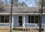 Foreclosed Home in Lexington 29073 NAZARETH RD - Property ID: 3594734815