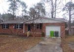 Foreclosed Home in Columbia 29210 BONNIE FOREST BLVD - Property ID: 3594737885
