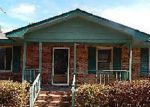 Foreclosed Home in Lexington 29073 PLEASANT VIEW DR - Property ID: 3594744890