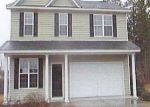 Foreclosed Home in Camden 29020 BOMBURGH RD - Property ID: 3594747957