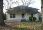 Foreclosed Home in Maryville 37801 LIVELY RD - Property ID: 3594764592