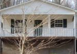 Foreclosed Home in Elizabethton 37643 MARION BRANCH RD - Property ID: 3594788231