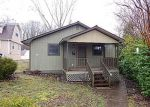 Foreclosed Home in Oak Ridge 37830 JOHNSON RD - Property ID: 3594790428