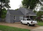 Foreclosed Home in Memphis 38111 MCEVERS RD - Property ID: 3594796113