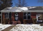 Foreclosed Home in Jackson 38301 CHERRY PL - Property ID: 3594798756