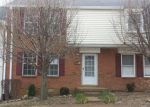 Foreclosed Home in Nashville 37211 COUNTRY DR - Property ID: 3594807515