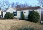 Foreclosed Home in Nashville 37211 FLORA MAXWELL RD - Property ID: 3594810130
