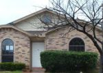 Foreclosed Home in Dallas 75253 THOMASWOOD LN - Property ID: 3594838162