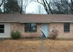 Foreclosed Home in Omaha 75571 HALL ST - Property ID: 3594839479