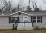 Foreclosed Home in Marshall 75672 MONIGOLD RD - Property ID: 3594843872