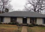 Foreclosed Home in Texarkana 75503 SLEEPY HOLLOW AVE - Property ID: 3594845164