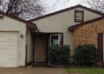 Foreclosed Home in Arlington 76017 GREEN ACRES CIR - Property ID: 3594849109