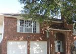 Foreclosed Home in Grand Prairie 75052 TIMBER CT - Property ID: 3594855693