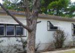 Foreclosed Home in Granbury 76048 E APACHE TRL - Property ID: 3594864445