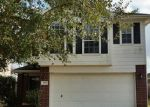 Foreclosed Home in Houston 77086 FALLMONT DR - Property ID: 3594873651