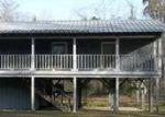 Foreclosed Home in Lumberton 77657 HARVARD ST - Property ID: 3594874968