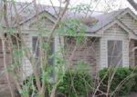 Foreclosed Home in League City 77573 PINEWOOD DR - Property ID: 3594889409