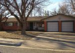 Foreclosed Home in Lubbock 79412 67TH ST - Property ID: 3594893350