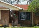 Foreclosed Home in Irving 75062 CUNNINGHAM ST - Property ID: 3594934975