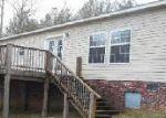 Foreclosed Home in Red Oak 23964 BLUESTONE CREEK RD - Property ID: 3594972629