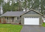 Foreclosed Home in Spanaway 98387 69TH AVENUE CT E - Property ID: 3595018618