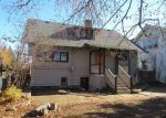 Foreclosed Home in Yakima 98902 S 9TH AVE - Property ID: 3595033955