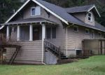 Foreclosed Home in Hoquiam 98550 ENDRESEN RD - Property ID: 3595038765
