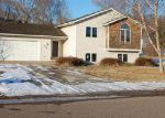 Foreclosed Home in Prescott 54021 GIBBS ST S - Property ID: 3595074231